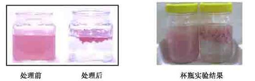 高浓漆雾凝聚剂/除漆剂