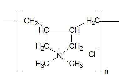 聚季铵盐-6