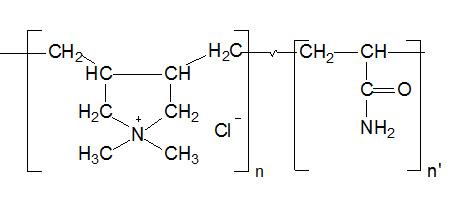 聚季铵盐-7