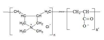 聚季铵盐-22