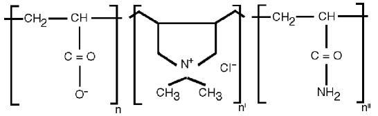 聚季铵盐-39